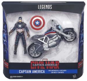 MarvelLegends4inch_CaptainAmerica