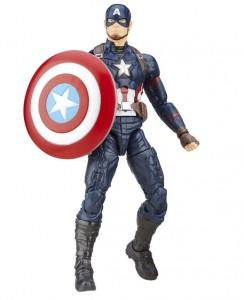 MarvelLegends6inch_CaptainAmerica