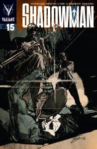 Shadowman 015 (2014) (Digital) (Darkness-Empire) 001