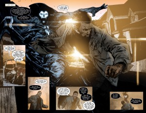 Shadowman 015 (2014) (Digital) (Darkness-Empire) 004