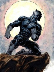 !!BlackPanther