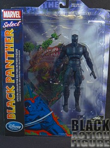 !BlackPanther01