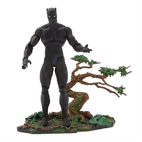 BlackPanther01