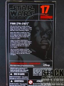 !Finn02