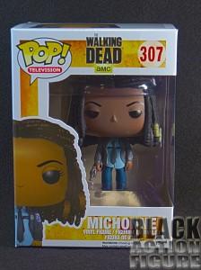 !Michonne03