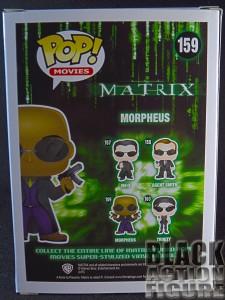 !Morpheus02