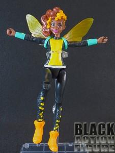 Bumblebee06