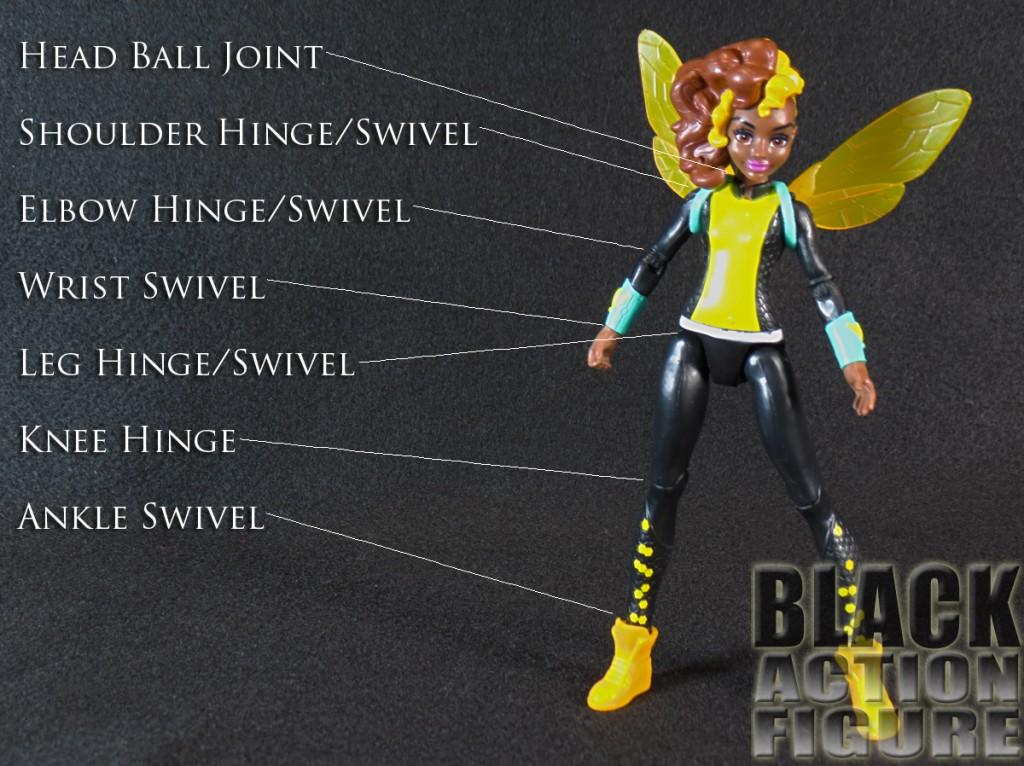 Bumblebee07
