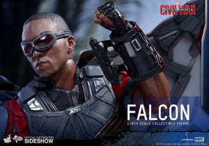marvel-captain-america-civil-war-falcon-sixth-scale-hot-toys-902689-17