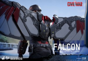 marvel-captain-america-civil-war-falcon-sixth-scale-hot-toys-902689-18