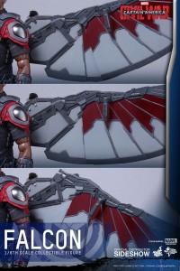 marvel-captain-america-civil-war-falcon-sixth-scale-hot-toys-902689-19