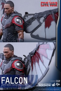 marvel-captain-america-civil-war-falcon-sixth-scale-hot-toys-902689-20