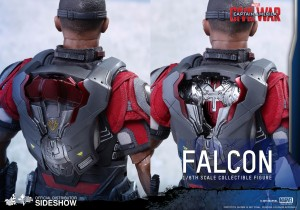 marvel-captain-america-civil-war-falcon-sixth-scale-hot-toys-902689-21