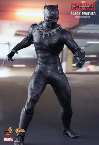 BlackPanther02