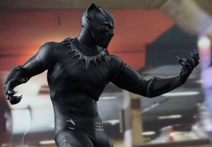 BlackPanther13
