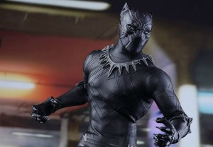 BlackPanther14