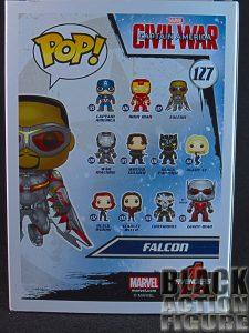 !Falcon02