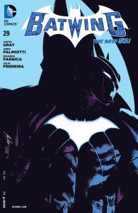 Batwing (2011-) 029-000