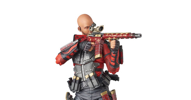 Deadshot00