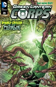 Green-Lantern-Corps-029-(2014)-(Digital)-(Nahga-Empire)-001