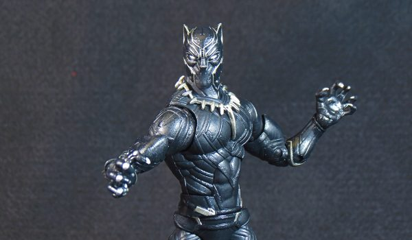 !ML-BlackPanther00