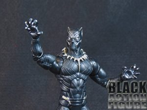 !ML-BlackPanther05