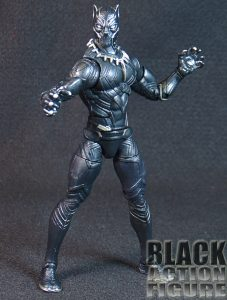 !ML-BlackPanther09b