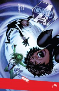 Mighty Avengers (2013-) 008-000