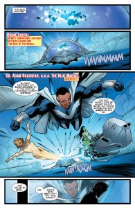Mighty Avengers (2013-) 008-006