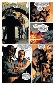 New Avengers16.NOW-005