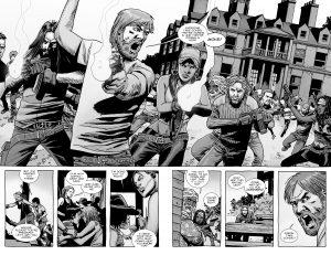 The Walking Dead 123-015