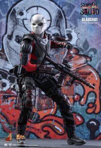Deadshot01