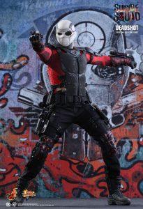 Deadshot02