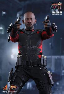 Deadshot05
