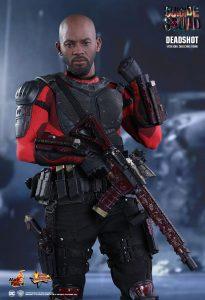 Deadshot10