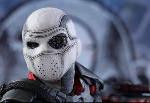 Deadshot17