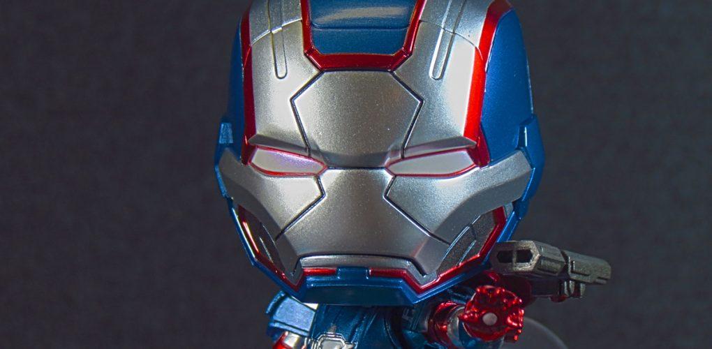 !IronPatriotNendoroid00a