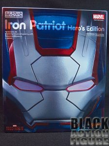 !IronPatriotNendoroid01