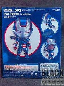 !IronPatriotNendoroid02