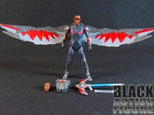 !Falcon375-05