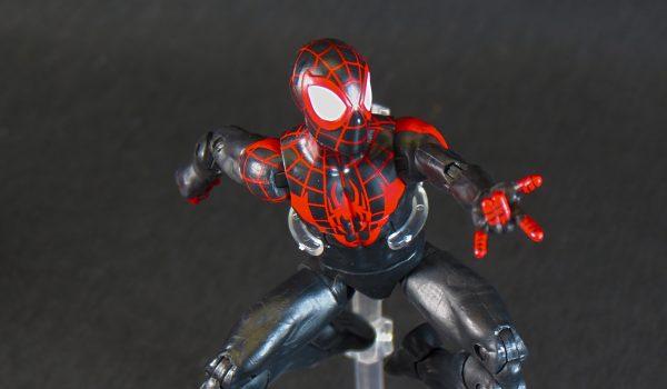!UltimateSpiderman011