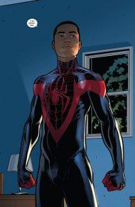 !spider-man-miles-morales
