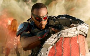 captain-america-civil-war-falcon-anthony-mackie-600x373