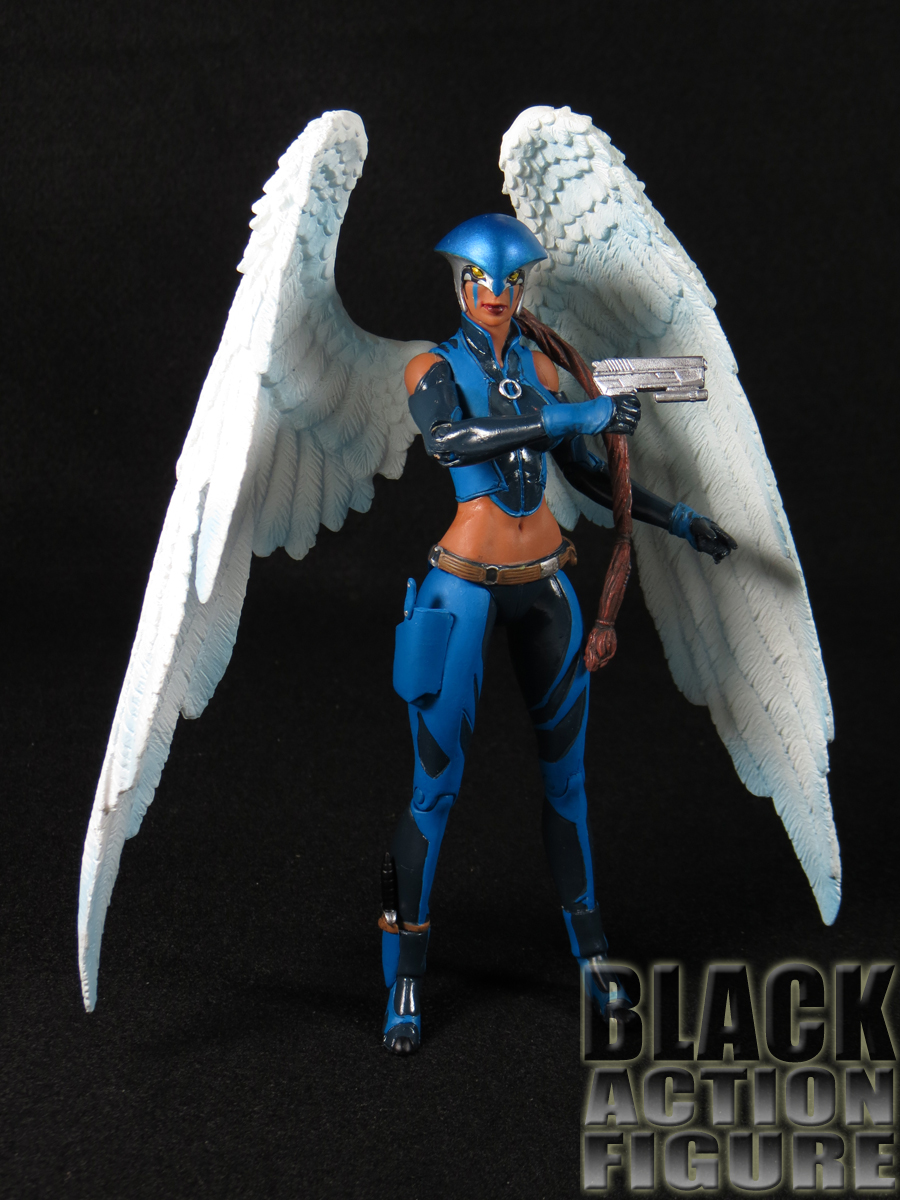 Hawkgirl02.jpg