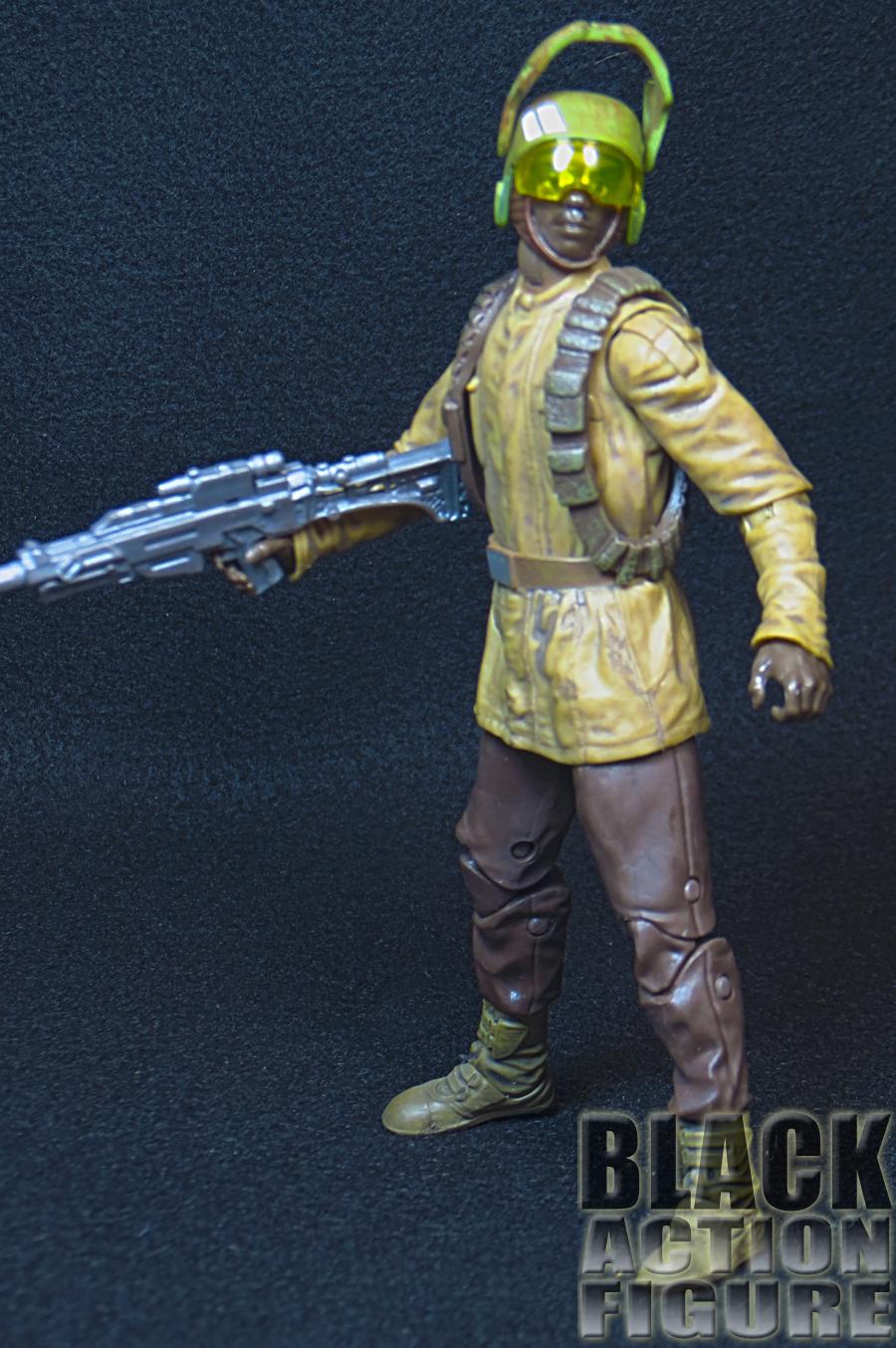 0-ResistanceTrooper12.jpg