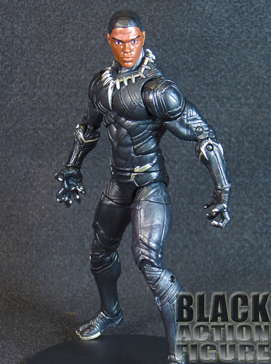 !ML-BlackPanther09.jpg