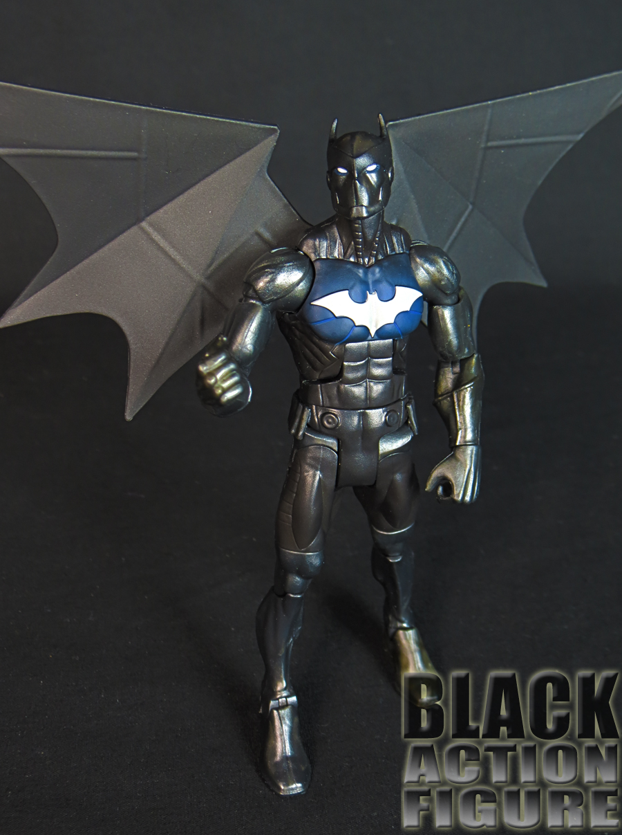 Batwing04.jpg