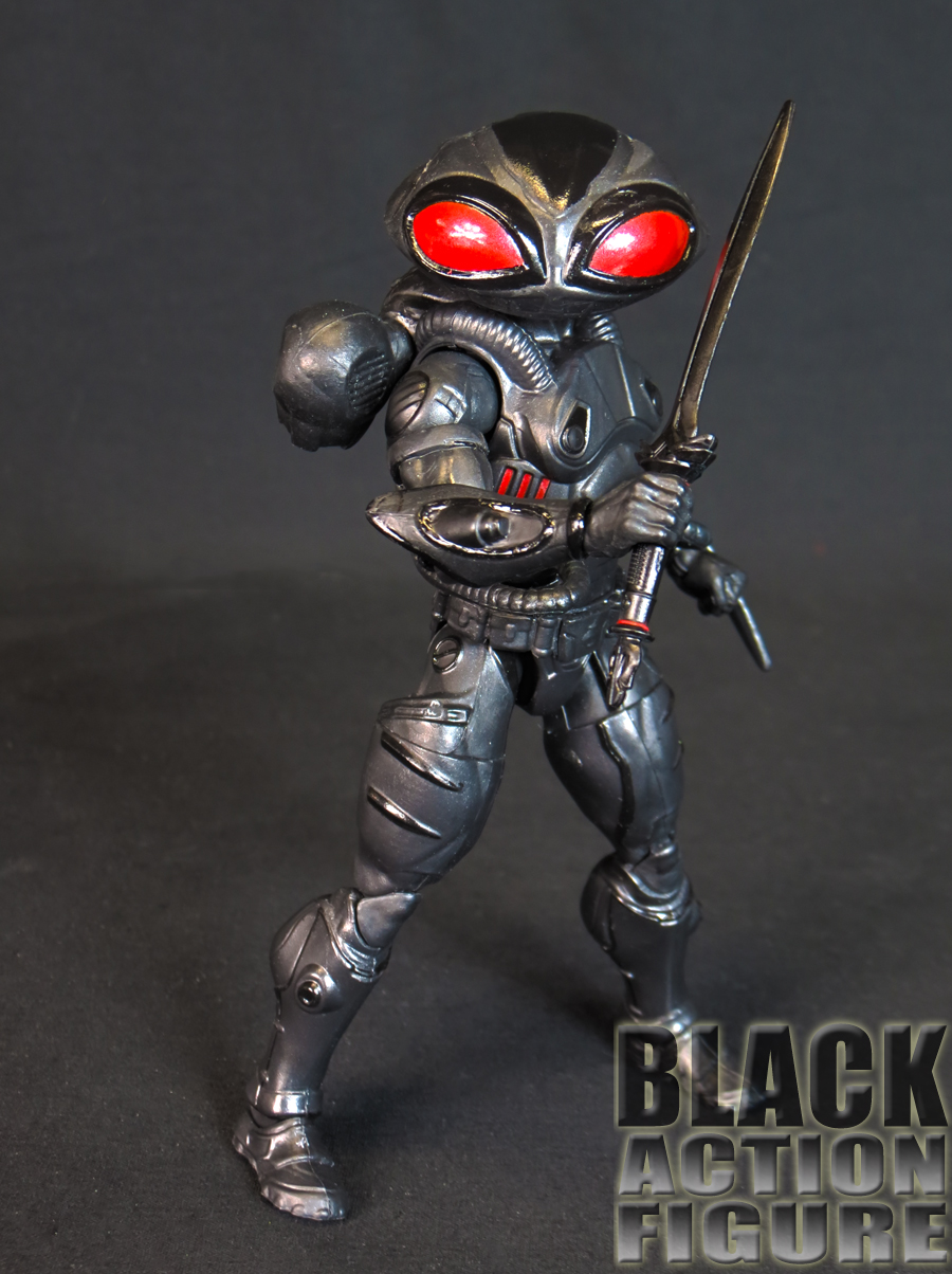 BlackManta05.jpg