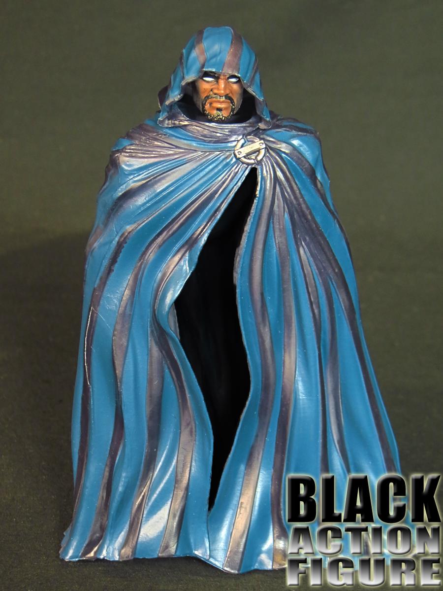 Cloak07.jpg