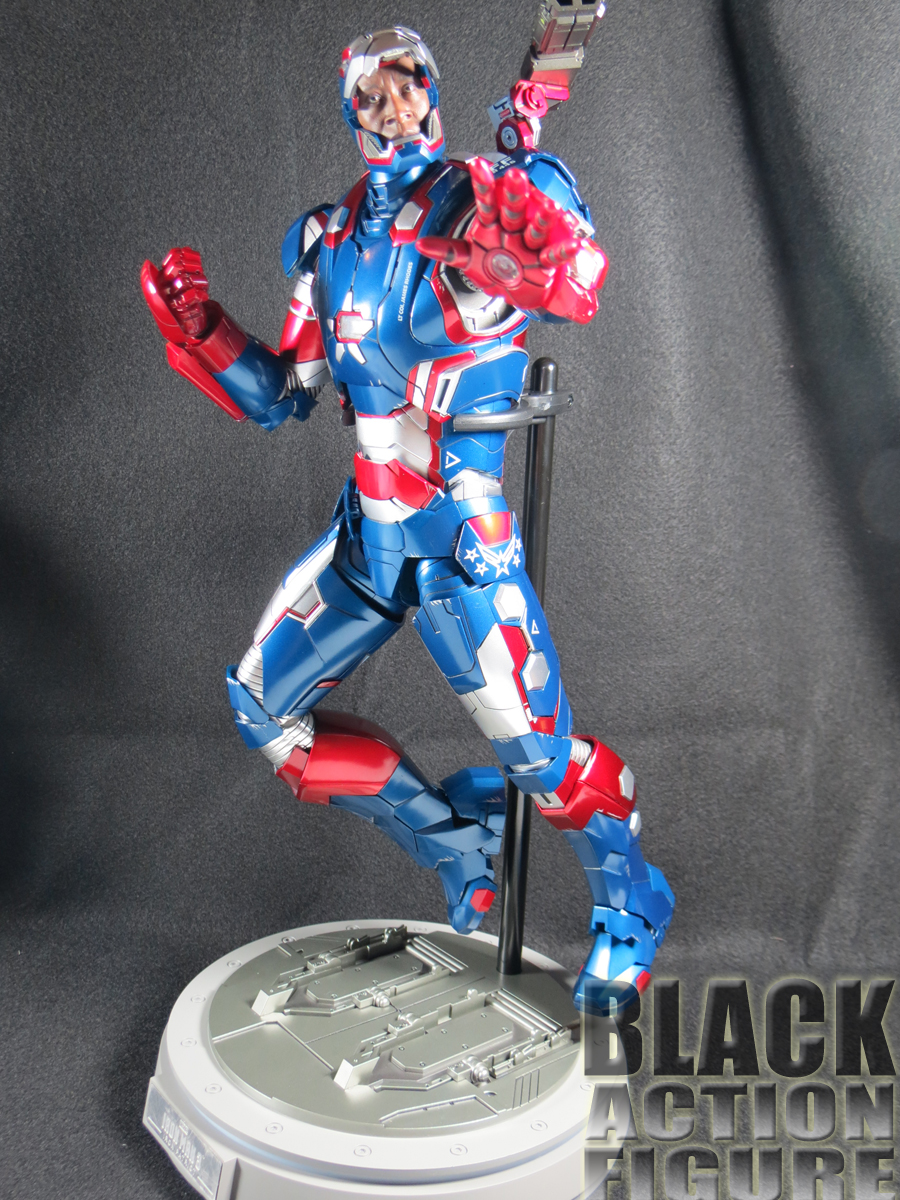 0-IronPatriot10.jpg